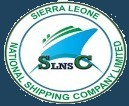 Sierra Leone National Shipping Company